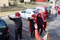 20120219_Umzugsbilder_MG_001