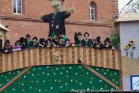 20120219_Umzugsbilder_MG_032