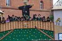 20120219_Umzugsbilder_MG_033