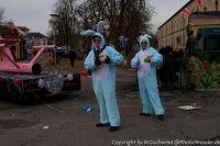 20120219_Umzugsbilder_MG_034