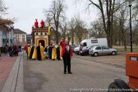 20120219_Umzugsbilder_MG_035