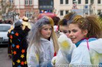 20120219_Umzugsbilder_MG_037