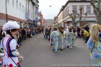 20120219_Umzugsbilder_MG_046