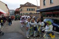 20120219_Umzugsbilder_MG_049