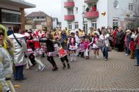 20120219_Umzugsbilder_MG_054