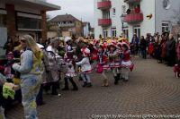 20120219_Umzugsbilder_MG_055