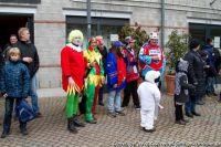 20120219_Umzugsbilder_MG_058