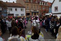20120219_Umzugsbilder_MG_060