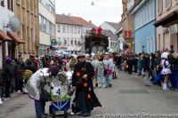 20120219_Umzugsbilder_MG_066
