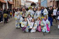 20120219_Umzugsbilder_MG_067