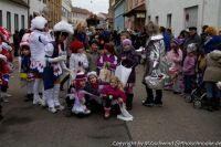20120219_Umzugsbilder_MG_068