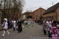 20120219_Umzugsbilder_MG_069