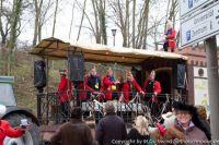 20120219_Umzugsbilder_MG_071