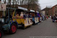 20120219_Umzugsbilder_MG_080