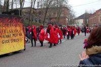 20120219_Umzugsbilder_MG_106