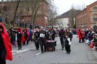 20120219_Umzugsbilder_MG_107