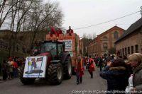 20120219_Umzugsbilder_MG_108