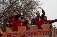 20120219_Umzugsbilder_MG_109