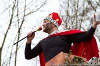 20120219_Umzugsbilder_MG_110