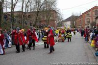20120219_Umzugsbilder_MG_111