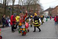 20120219_Umzugsbilder_MG_113