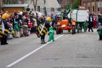 20120219_Umzugsbilder_MG_115