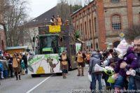 20120219_Umzugsbilder_MG_120