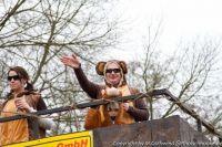 20120219_Umzugsbilder_MG_122