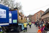 20120219_Umzugsbilder_MG_127