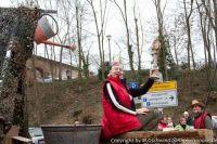 20120219_Umzugsbilder_MG_130