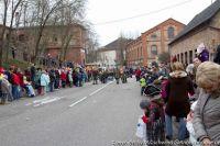 20120219_Umzugsbilder_MG_131
