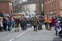 20120219_Umzugsbilder_MG_132