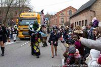 20120219_Umzugsbilder_MG_138