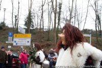 20120219_Umzugsbilder_MG_141