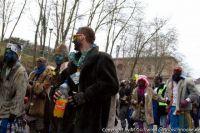 20120219_Umzugsbilder_MG_142