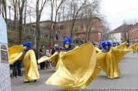 20120219_Umzugsbilder_MG_149