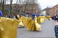 20120219_Umzugsbilder_MG_150