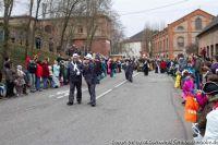 20120219_Umzugsbilder_MG_157