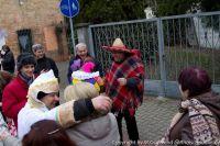 20120219_Umzugsbilder_MG_160