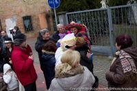 20120219_Umzugsbilder_MG_161