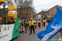 20120219_Umzugsbilder_MG_171