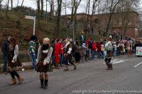 20120219_Umzugsbilder_MG_174