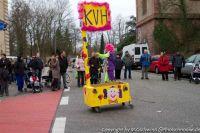 20120219_Umzugsbilder_MG_185