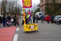 20120219_Umzugsbilder_MG_186