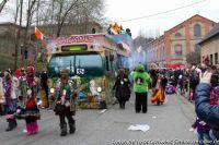 20120219_Umzugsbilder_MG_198
