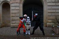 20120219_Umzugsbilder_MG_205