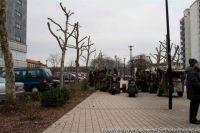 20120219_Umzugsbilder_MG_206
