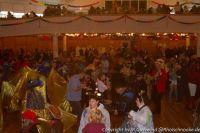 20120219_Umzugsbilder_MG_217