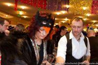20120219_Umzugsbilder_MG_226